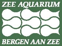 ZeeAquarium Bergen